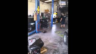Video Stopping by Wichita Dyno download MP3, 3GP, MP4, WEBM, AVI, FLV Desember 2017
