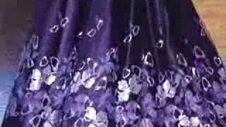 Весільна Мережа Love Story - Оксана Муха 2012