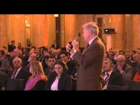 session6 debat4 fr