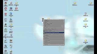 incorrect scatter file format sp flash tool