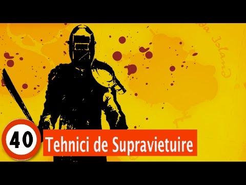 Top 40 Scurtaturi In Viata - Tehnici De Supravietuire