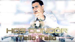Hgs Güngör - Tello Tello TelloCan