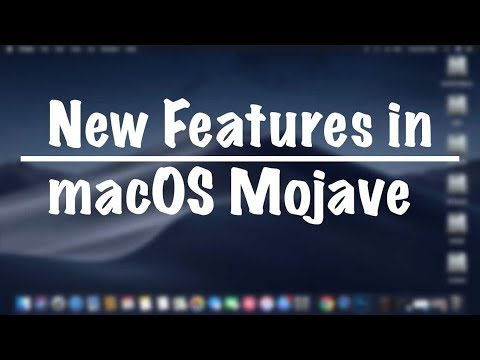 How to fix wifi Atheros AR9285 in macOS Mojave by Ur