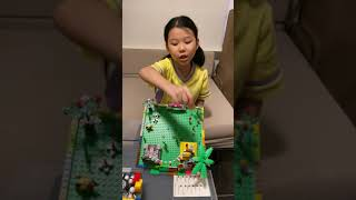 Publication Date: 2020-06-26 | Video Title: 1D29 聖公會仁立紀念小學「仁紀親子齊齊STEM大賽」作品