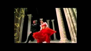 Download Hindi Video Songs - Jaane Kaise Kabh Official Remix (Kavita Paudwal/Amit das)