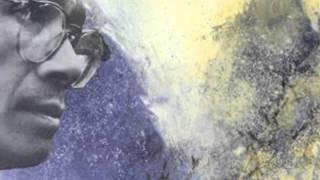 Trịnh Công Sơn - Album: Phôi Pha
