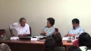 UFRGS/ILEA (UniFuturo) Interdisciplinaridade/ Fernanda Fonseca Sobral