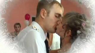 шоколадный фонтан свадьба Воронеж тамада видео фото