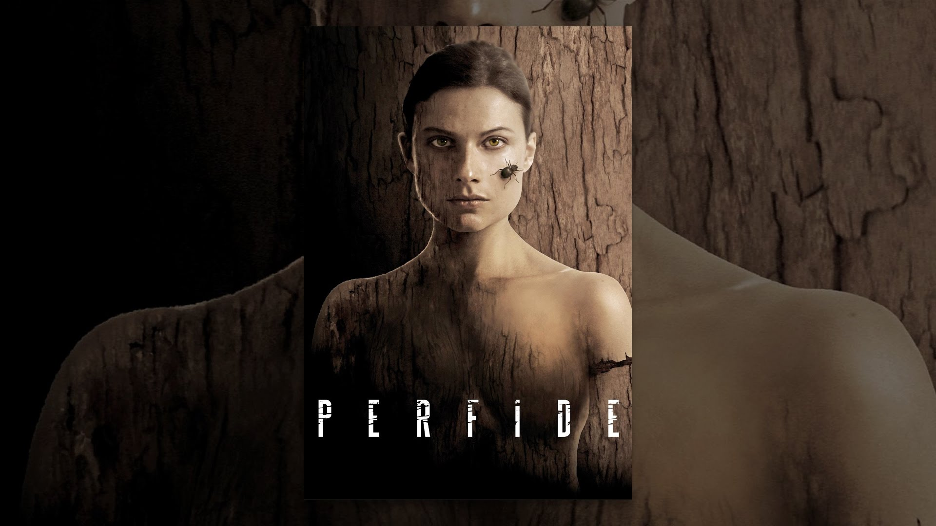 Perfiede