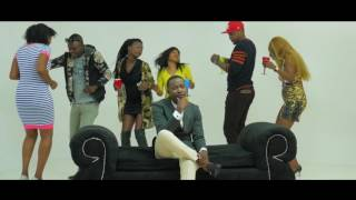 MATHIAS MHERE Dindindi Official video