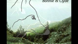 Bonnie and Clyde - This Harbour