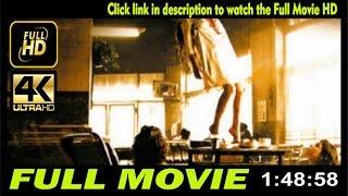 Watch Aparecidos '2007' 'Full Film HD Online'