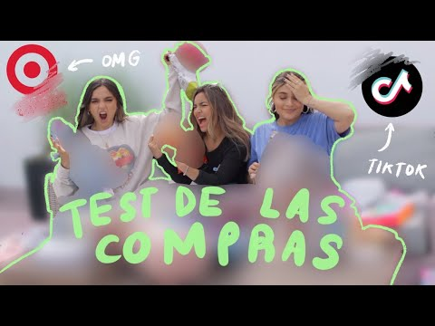 TEST DE CUÁNTO NOS CONOCEMOS CON REGALOS ft. LittleVale