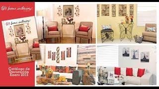 search catálogo home interiors vidyosite