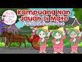 Download Lagu Kampuang Nan Jauah Di Mato | Lagu Daerah Sumatera Barat | Budaya Indonesia | Dongeng Kita.mp3