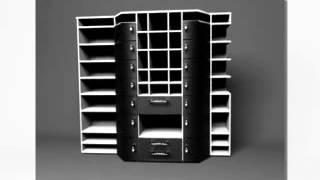 мебель, шкафы, столы, интерьер, идеи для дизайна мебели(, 2013-07-22T19:48:59.000Z)