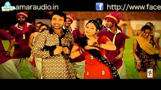 New Punjabi Songs 2012 | BOTLAN | DHARAMPREET & MISS POOJA | Punjabi Songs 2012