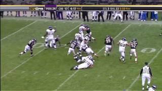 Adrian Peterson Vikings Ultimate Highlights HD