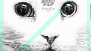 Le Vinyl, Javi Bora & Melohman - La Hoja (Coyu Edit)