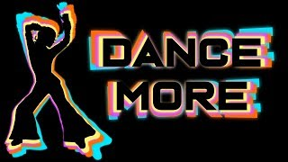 Dance More - S3RL ft Ella