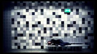 Sunstar - Sea Of Desire (Freejack Remix)