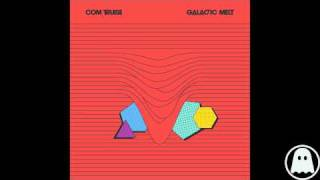 "Com Truise - ""Cathode Girls"""