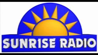 MKACC 2013 representative's interview tih Sunrise Radio