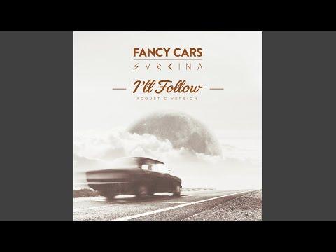 I'll Follow (Acoustic Version)