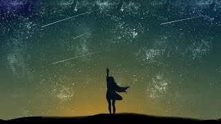 Beautiful Piano Music - Sleep Music, Emotional Music