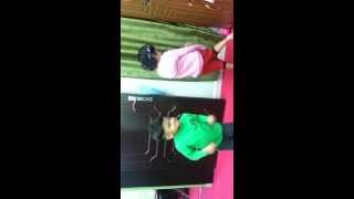Salala mobiles malayalam movi trailer