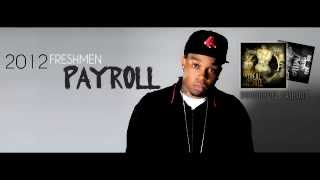 Payroll-Workout