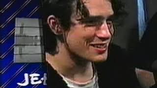 Jeff Buckley - JBTV Acoustic Uncut