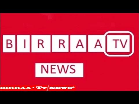 SIRBA WARRAAQSAA HAAREYA/NEW MUSIC .