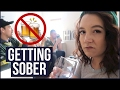 30 Days Without Alcohol | I Tried Going Sober
