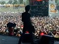 Shihad - Big Day Out 2002 | Gold Coast, Australia