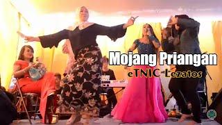 WATYA# mojang priangan Etnic version terbaru