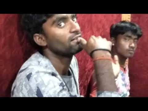 Shayam Pujari Live रिकॉर्डिंग बोधगया Akash Music Films
