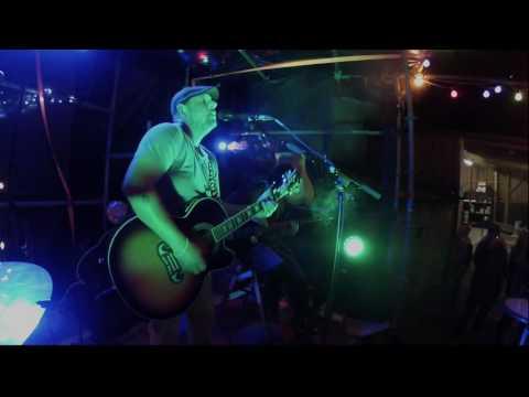 Dreiseitenkipper - Alaska - Yipee Ya Yeah Festival 2016