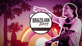 Baixar Avicii - Levels (Kaan Pars Tribute Remix)