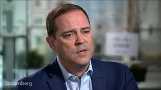 Cisco CEO: We'll Continue to Invest in U.K.