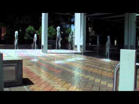 samsung-hmx-qf20-review-video-demo