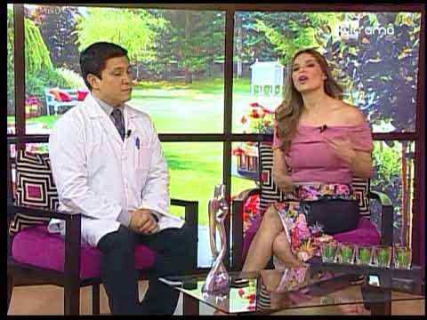 Dr. en Casa: Causas de la gastritis
