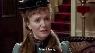 41 Memoirs of Sherlock Holmes s07e06 The Cardboard Box + Subtitles