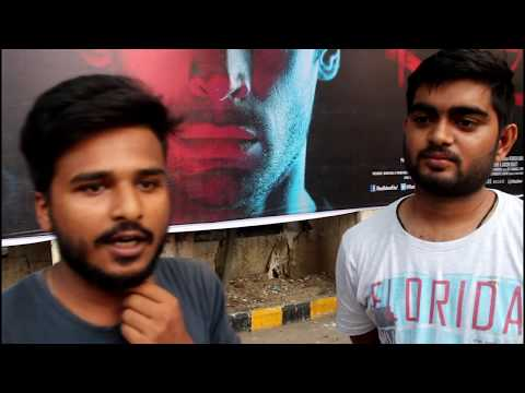 Raaz Reboot Full movie Review by Public |...