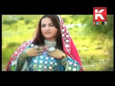 SOHNA SINDHI SONG 2012 FLV