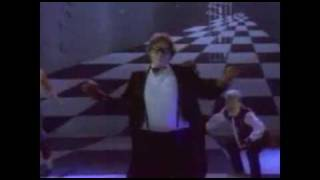 Michael Moore Sex Video?!?!