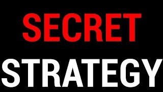 🔴🔴 Nifty Analysis Secret Strategy - Live Q&A with Nitin Bhatia (HINDI)