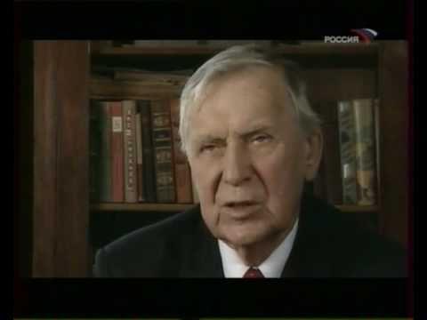 Владимир Высоцкий. Смерть поэта. 2005 год.