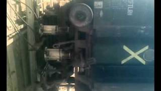 train accident near narowal railway station 23-04-2011 part 2.mp4