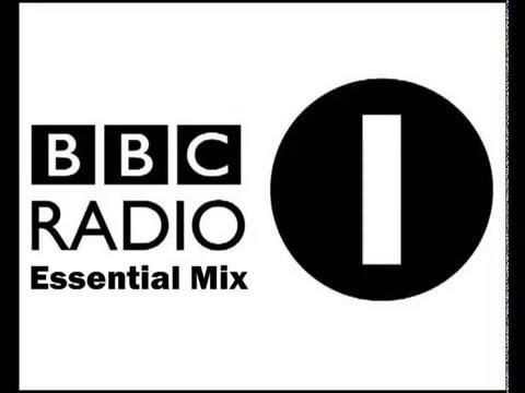 Essential Mix 1998 11 08   Dope Smugglaz, Part 2